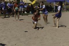 20190629_Beachhandballturnier-Weitramsdorf_0354