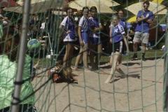 20190629_Beachhandballturnier-Weitramsdorf_0357