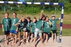 20190629_Beachhandballturnier-Weitramsdorf_0359