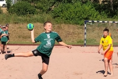 20190629_Beachhandballturnier-Weitramsdorf_0360