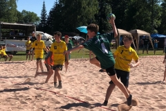 20190629_Beachhandballturnier-Weitramsdorf_0361