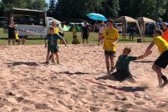 20190629_Beachhandballturnier-Weitramsdorf_0362