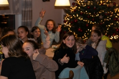 20191206_SG-Jugend-Weihnachtsfeier_0431