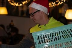 20191206_SG-Jugend-Weihnachtsfeier_0435