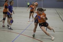 20191027_Damen-I-gegen-HC-Bamberg_0013