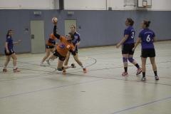 20191027_Damen-I-gegen-HC-Bamberg_0017