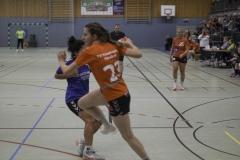 20191027_Damen-I-gegen-HC-Bamberg_0019