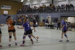 20191027_Damen-I-gegen-HC-Bamberg_0026