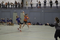 20191027_Damen-I-gegen-HC-Bamberg_0028