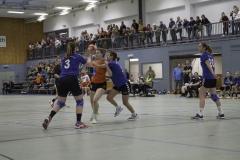 20191027_Damen-I-gegen-HC-Bamberg_0034