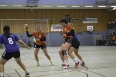 20191027_Damen-I-gegen-HC-Bamberg_0036