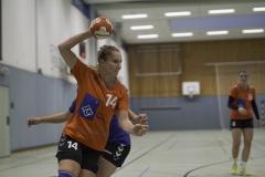 20191027_Damen-I-gegen-HC-Bamberg_0039