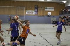 20191027_Damen-I-gegen-HC-Bamberg_0040