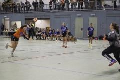 20191027_Damen-I-gegen-HC-Bamberg_0048