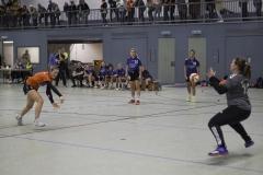 20191027_Damen-I-gegen-HC-Bamberg_0049
