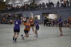20191027_Damen-I-gegen-HC-Bamberg_0051