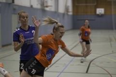 20191027_Damen-I-gegen-HC-Bamberg_0054