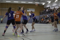 20191027_Damen-I-gegen-HC-Bamberg_0064