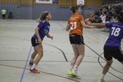20191027_Damen-I-gegen-HC-Bamberg_0068