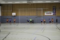 20191027_Damen-I-gegen-HC-Bamberg_0070