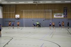 20191027_Damen-I-gegen-HC-Bamberg_0071