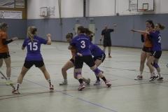 20191027_Damen-I-gegen-HC-Bamberg_0074