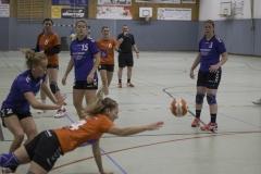 20191027_Damen-I-gegen-HC-Bamberg_0078
