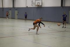 20191027_Damen-I-gegen-HC-Bamberg_0083