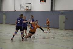 20191027_Damen-I-gegen-HC-Bamberg_0084