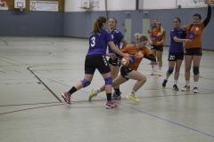 20191027_Damen-I-gegen-HC-Bamberg_0094