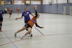 20191027_Damen-I-gegen-HC-Bamberg_0099