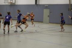 20191027_Damen-I-gegen-HC-Bamberg_0106