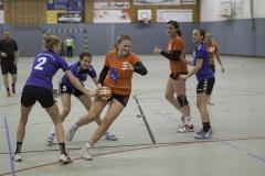 20191027_Damen-I-gegen-HC-Bamberg_0116