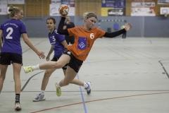 20191027_Damen-I-gegen-HC-Bamberg_0119