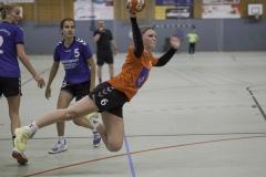 20191027_Damen-I-gegen-HC-Bamberg_0120