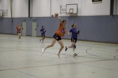20191027_Damen-I-gegen-HC-Bamberg_0123