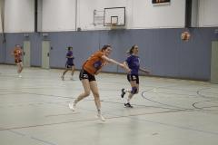 20191027_Damen-I-gegen-HC-Bamberg_0124