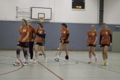 20191027_Damen-I-gegen-HC-Bamberg_0140