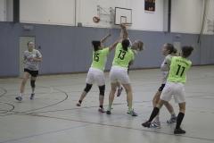 20191027_Damen-II-gegen-Kasendorf_0024