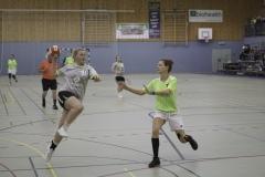 20191027_Damen-II-gegen-Kasendorf_0038