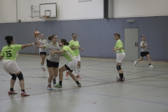 20191027_Damen-II-gegen-Kasendorf_0178