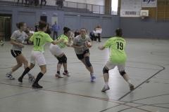 20191027_Damen-II-gegen-Kasendorf_0204