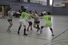 20191027_Damen-II-gegen-Kasendorf_0205