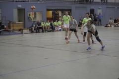 20191027_Damen-II-gegen-Kasendorf_0215