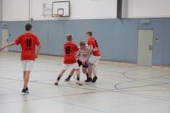 20190928_mB-SGHM-Eckental_08