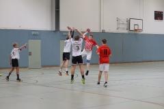 20190928_mB-SGHM-Eckental_16