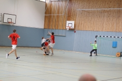 20190928_mB-SGHM-Eckental_19