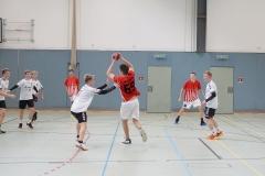 20190928_mB-SGHM-Eckental_24
