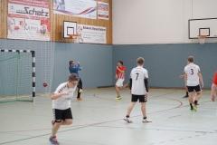 20190928_mB-SGHM-Eckental_26