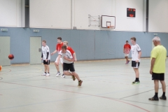 20190928_mB-SGHM-Eckental_29